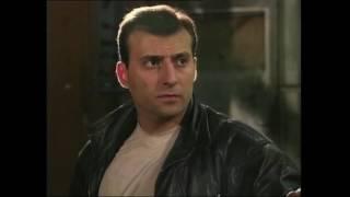 Gor Vardanyan Fight