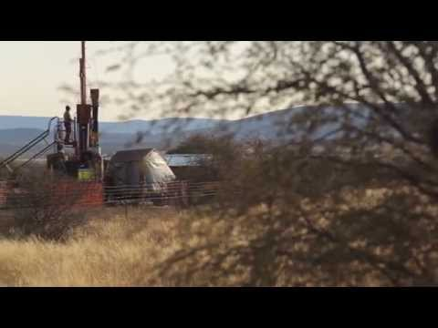 A new standard for reducing environmental impact - Anglo American