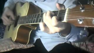 Xóa tên anh guitar solo