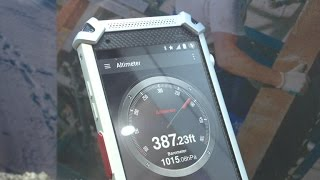 The future of mobile, according to Kyocera