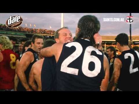 Spud finally finishes his Plugger tribute