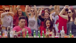 DILL TON BLACCK Song || Jassie Gill Feat. Badsha || Jaani B Praak ||