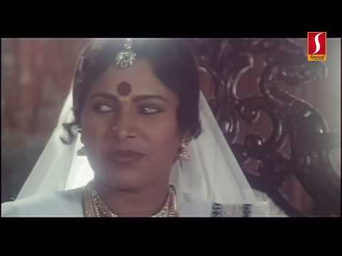 Latest South Indian Romantic Full Movie  New Hit Tamil Crime Action Entertainment HD Movie