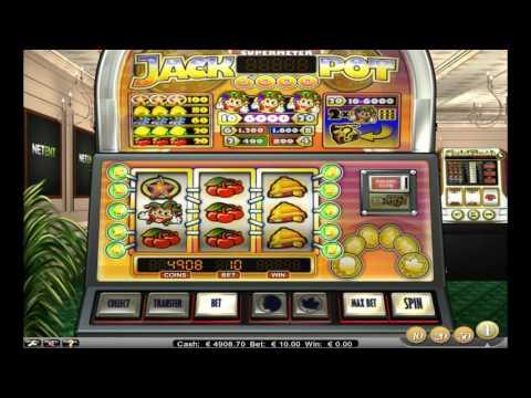 Игровые автоматы и Яндекс игры в которые можно играть без денег и в Онлайн казино и бесплатные игровые автоматы которые реально дают.Игровые аппараты, которые дают Еще со времен, когда.