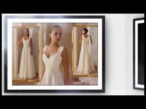 Свадебный салон Светлана