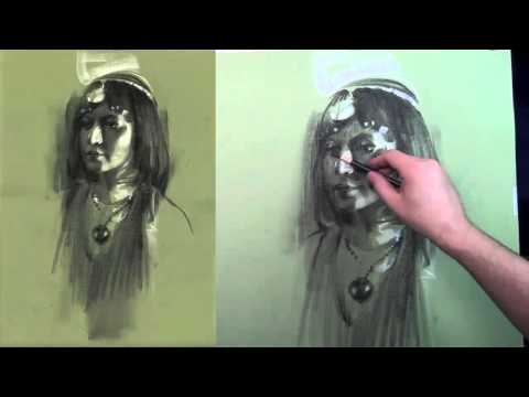 nathan-fowkes-drawing-demonstration