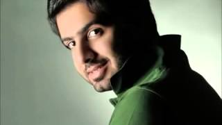 اغنية احمد برهان - تاره تارة 2013.mp3