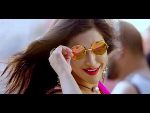 AGUN Teaser | ZooEL feat Asif Akbar | Affri | Asif Imrose |  Bangla new Song 2017