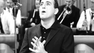 "Tony Bennett:""Without A Song"" Danny Thomas Show 1/12/59"