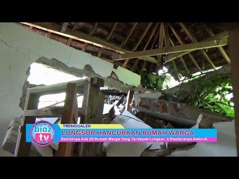 amukan-longsor-trenggalek-timbun-rumah-warga-di-3-kecamatan---bioz.tv