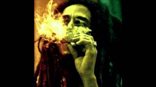 """Smoking Bomb Bud"" Reggae/ 420 Smokin Type Beat Prod. @ViTheManE"