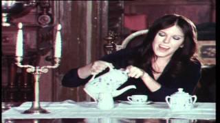 Cecilia 3D - Dama,dama - En directo color - Inedito Letra original - HD