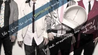 Owl City, Dev, The Cataracs, Far East Movement - Like A G6 (Go Periscope Remix)