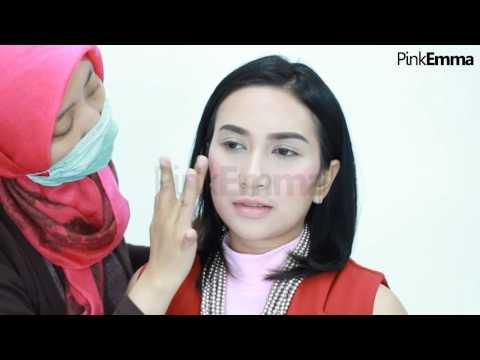 tutorial-penggunaan-lipstick-untuk-blush-on