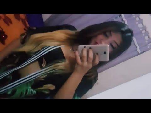 MC NOBRUH part MC PIKENO PERDA SEM SENTIDO 2 from YouTube · Duration:  3 minutes 5 seconds