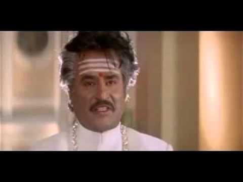 Rajinikanth punch dialogues | rajinikanth thoughful dialogues.