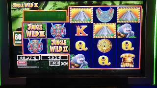 Big win Οπαπ play  Μεγάλη νίκη!!!  Jungle Wild 2 οπαπ Play στα 1.80€