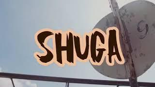 SHUGA - Stonebwoy X Beenie Man ( Official Video ) 2019