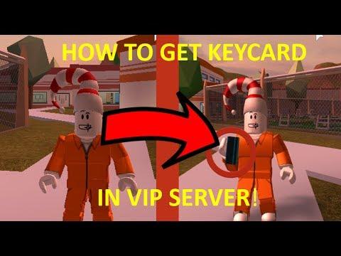 roblox jailbreak vip server