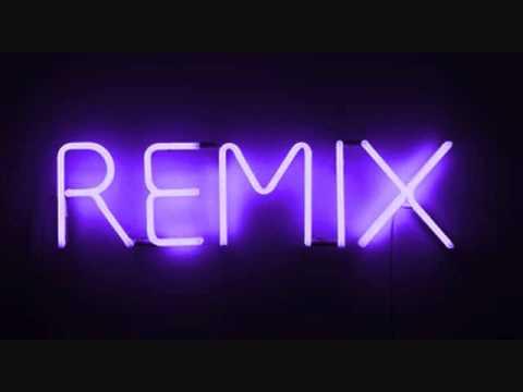 R. Kelly Ft. Jeremih, Lil Wayne, Mario, Trey Songz, The Dream & Kelly Rowland- Motivation
