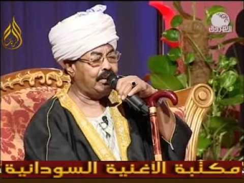 اللحو - بي حكمه لابس التوب