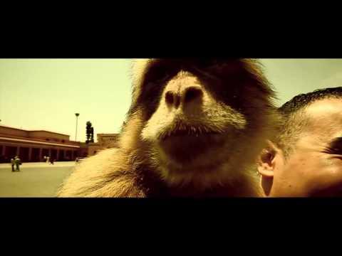 DJ Hamida - Medley 2014 (Vidéo Officielle)