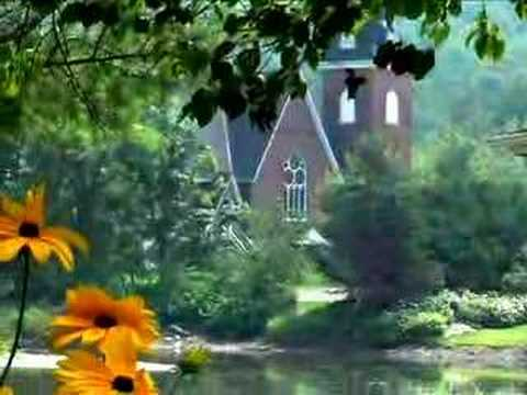 Travel Canada:Quebec's Eastern Townships:Travel Vid