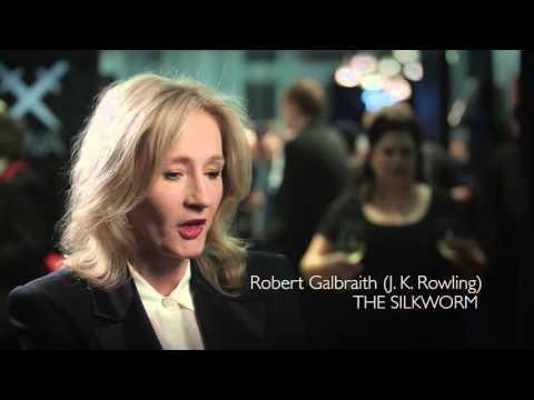 Daggers 2015 the shortlisted authors speak