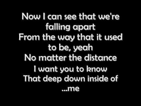 I want a boy lyrics