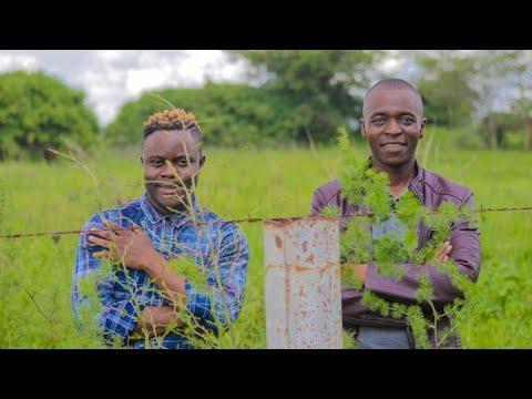 Joel Machacha × Sabastian Magacha-Nditungamirei(Official Video) NAXO Films 2019
