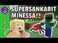 KalaMies - YouTube