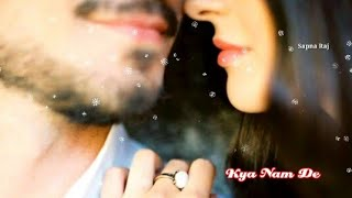 Best Romantic Ringtone 2019 | new hindi Love ringtone | Mobile Ringtone | mp3 music Ringtone 2019