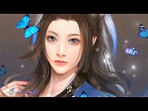 Yi Jian Mei - Chinese Instrumental Music( Dizi, Erhu, Pipa,Guzheng)