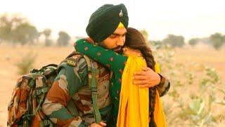Changa hun panchi Azzad hunda ae new song|Ammy Virk||tik tok trading song /New Punjabi song2020