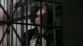 ЖЕСТОКИЙ РОМАНС: Криминальные Истории (Трейлер)