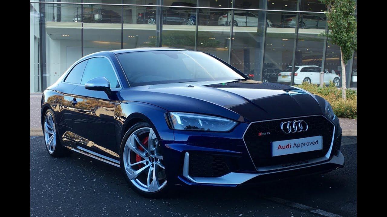 Kekurangan Audi A5 Rs Perbandingan Harga