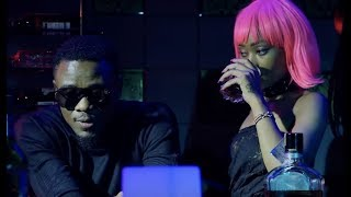 Alikiba Kadogo Official Music Video
