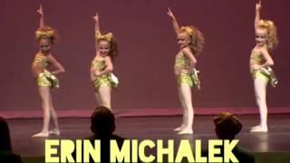 The Spotlight Is On Me- Dance Moms (Full Song)