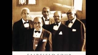 FairField Four - Children Go Where I Send Thee