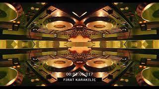 Fırat Karakılıç - Ganja ( En çok aranan şarkı ) Agen Agen Remix tiktok