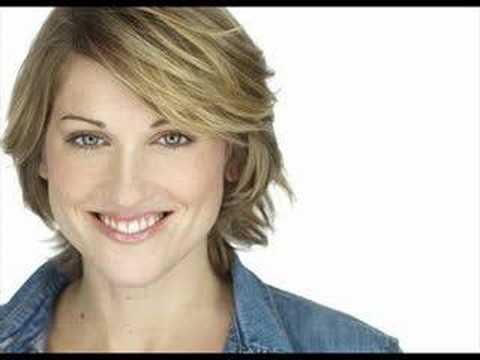 Julie Reiber  Alive