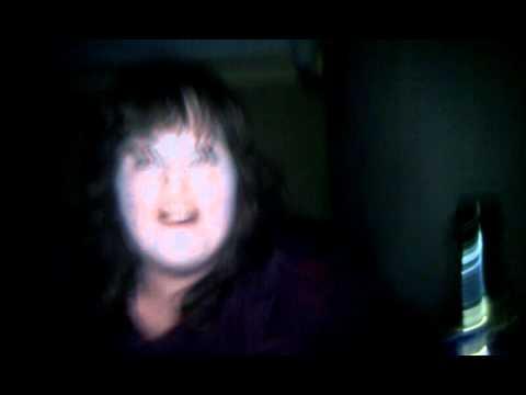 Heather - YouTube