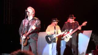 ".38 Special- ""So Caught Up in You"" (HD) Live in Jamesville, NY on June 12, 2011"