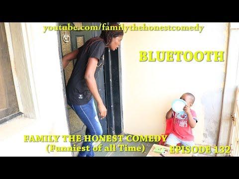 BLUETOOTH (Family The Honest Comedy) (Episode 132)