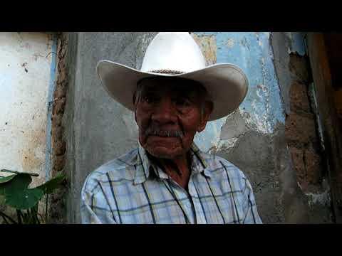 Historias de la tierra San Isidro de M Vicente Guerrero Dgo