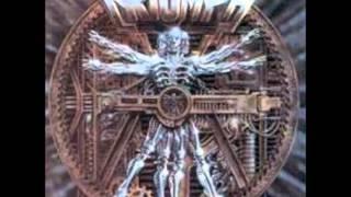 Time Canon - Triumph
