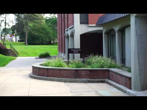 Moving To Union College