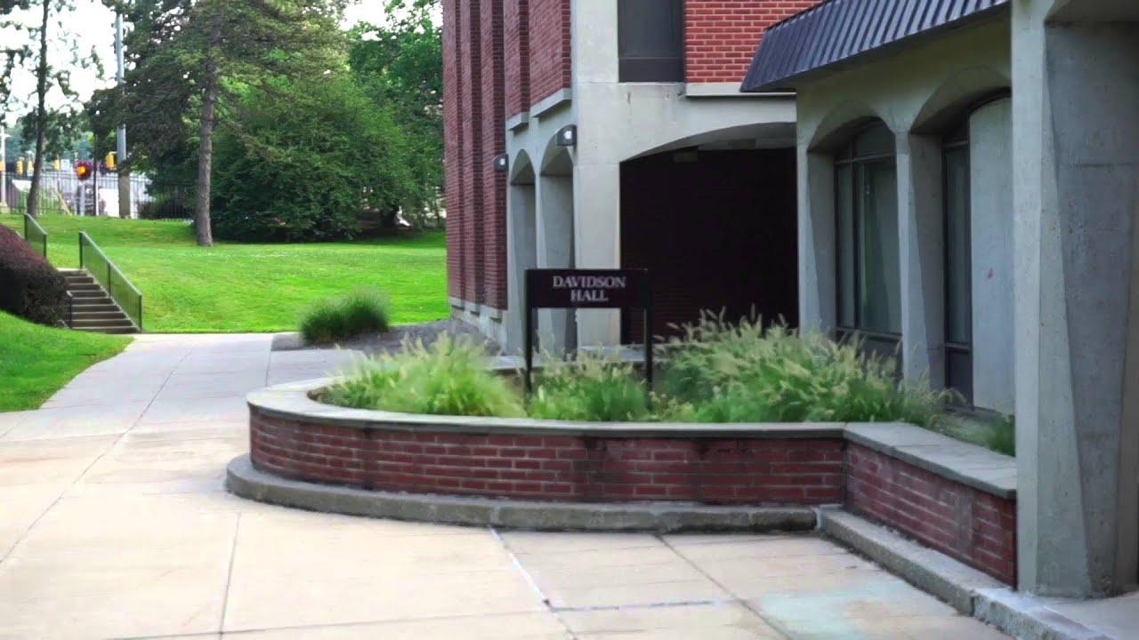 Alumni US | Union College (2005)