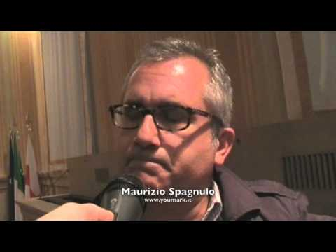 Maurizio Spagnulo/Fiat Group - Alfa Romeo