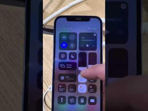 Мобільний телефон Apple iPhone 12 128 GB Purple Офіційна гарантія